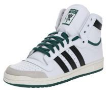 Sneaker 'top TEN HI'