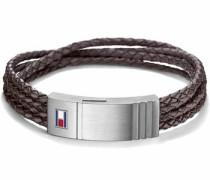 Armband »Casual Core 2701008«