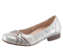 Ballerinaf silber