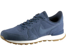 Sneaker 'Wmns Internationalist SE'