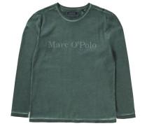 Shirts grün