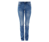Shape Slim: Stretch-Jeans
