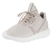 Sneaker 'tubular Runner W' hellgrau
