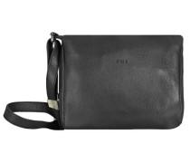 Handtasche 'Nola 2' schwarz