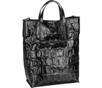 Handtasche 'Julie Croco 29146'