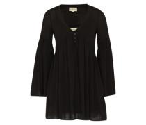 Kleid 'Edelle' schwarz