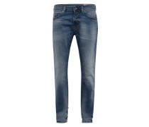 'Thommer' Jeans Skinny Fit '845F' blue denim