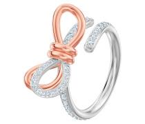 Ring 'Lifelong Bow'