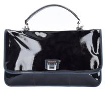 'Milena' Handtasche blau