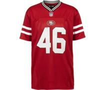 Trikot 'San Francisco 49ers'