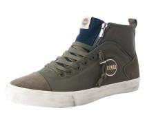 Sneaker 'Durden Colors' grau