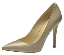 Damen Pumps taupe