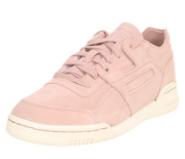 Sneaker 'workout Plus' rosa