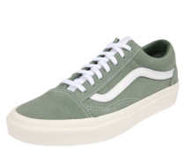 Sneaker 'Old Skool' mint
