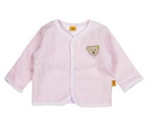Babyjäckchen Jungen / Mädchen Baby rosa