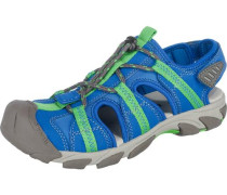 Kinder Sandalen WMS-Weite M4