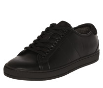 Sneaker 'Delello' schwarz