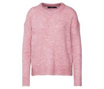 Pullover 'kizzi' rosa