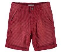Shorts nitgost rot