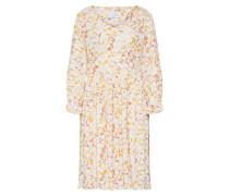 Kleid 'Nubeta' mischfarben