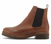 Chelsea Boots 'Chelsea-Boots'