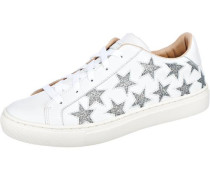 'Side Street Star Side' Sneakers