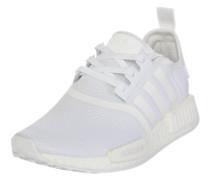 Sneaker 'nmd R1' weiß