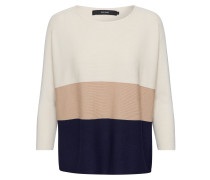 Pullover 'vmnellie Glory'