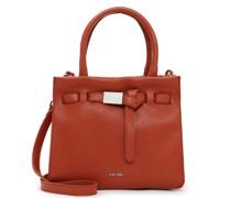 Handtasche ' Sindy '