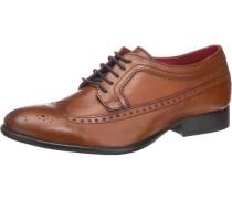 'Bailey' Freizeit Schuhe braun