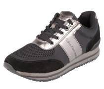 Sneaker 'Estez'