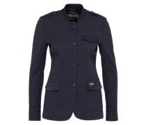 Jacke 'Wall Uniform Jacket' navy