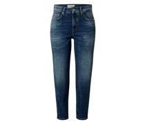 Jeans 'Gloria'