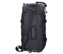 Travel Gear Freight Train 90 2-Rollen Reisetasche 68 cm schwarz