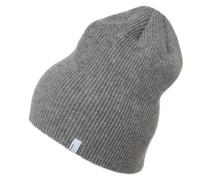 Mütze 'Aavo'