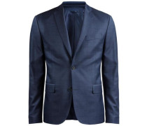 Blazer 'Hopper Soft 140s Platinum' blau