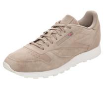 Classic Leather MCC Sneaker