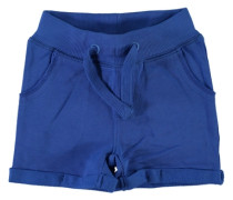 NAME IT Shorts nitverryl blau