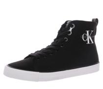 Sneaker 'Dolores' schwarz