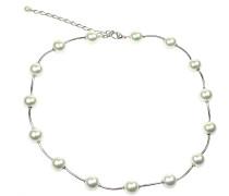 Perlenkette 'Patricia'