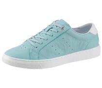 Sneaker 'Venus IC' pastellblau