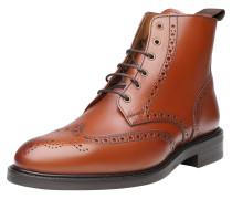 Boots '683 MC' braun