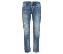 Jeans 'Joy Stretch' blue denim