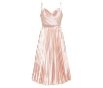 Cocktailkleid rosa