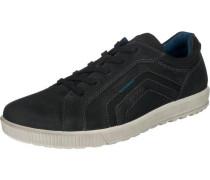 Ennio Sneakers schwarz