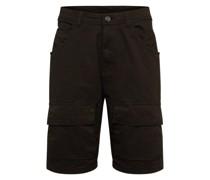 Shorts 'Performance Cargo'
