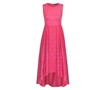 Abendkleid Selima pink