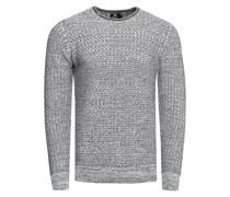 Pullover 'Knitwear'