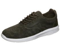 'Iso 1.5 C&l' Sneaker Herren grün
