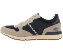 Sneaker ' Rowley NYL ' mischfarben